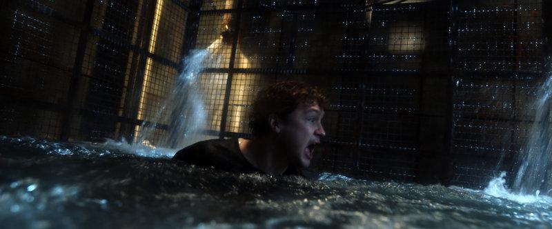 Escape Room 2: no way out - Bild Nr. 11