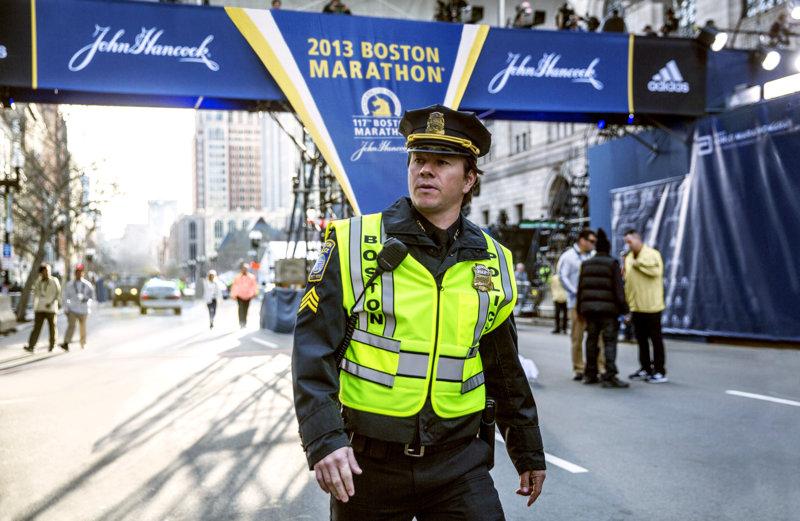 Boston - Bild Nr. 2