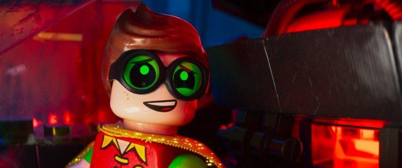 The Lego Batman Movie - Bild Nr. 20