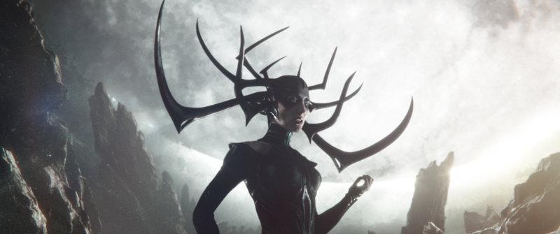 Thor: Tag der Entscheidung - Bild Nr. 9