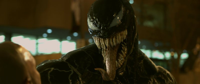 Venom - Bild Nr. 1