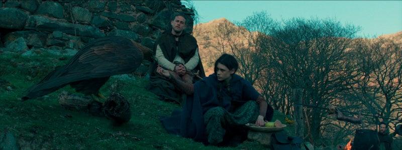 King Arthur: Legend of the Sword - Bild Nr. 20