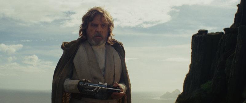 Star Wars: Die letzten Jedi - Bild Nr. 39