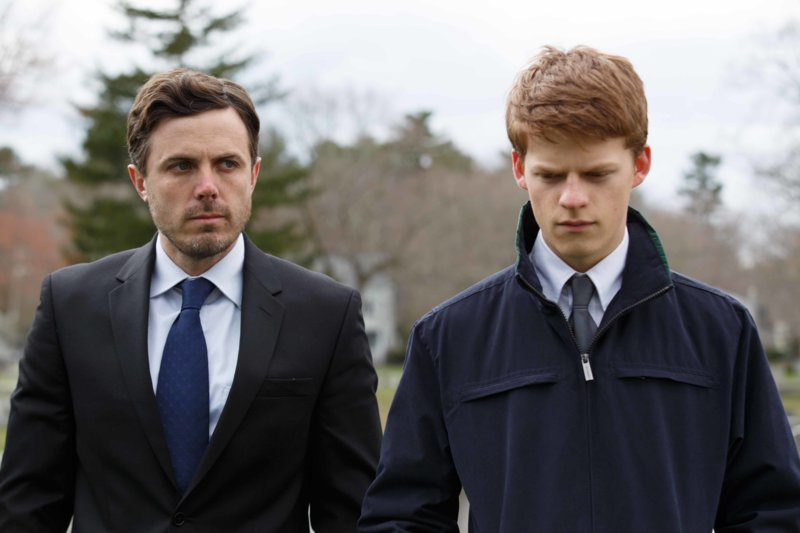 Manchester by the Sea - Bild Nr. 4