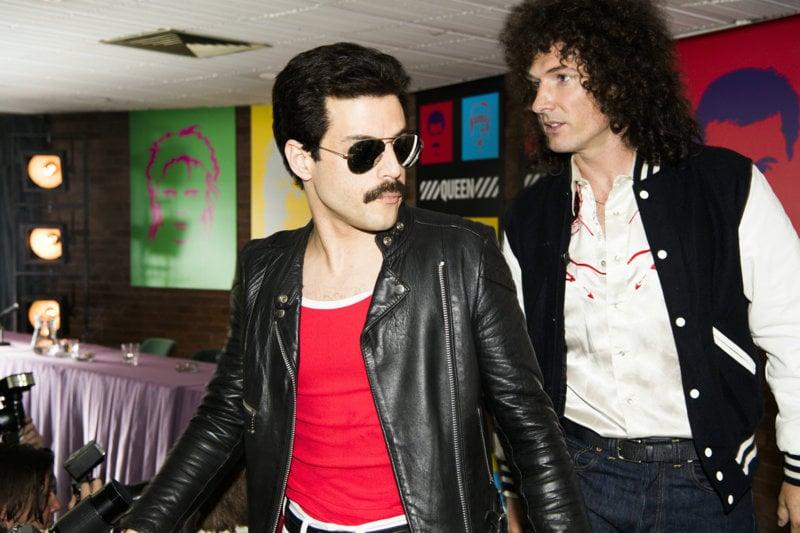 Bohemian Rhapsody - Bild Nr. 2