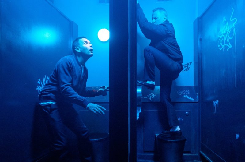 T2 Trainspotting - Bild Nr. 6