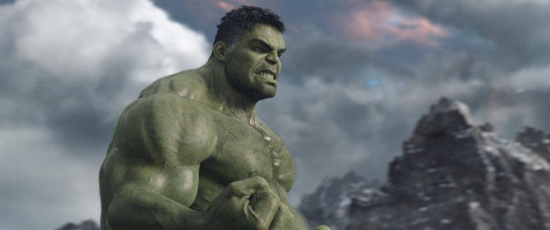 Thor: Tag der Entscheidung - Bild Nr. 38