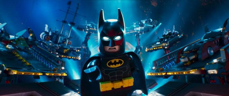 The Lego Batman Movie - Bild Nr. 21