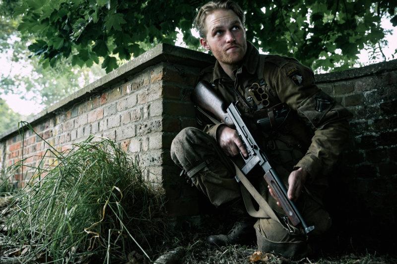 Operation Overlord - Bild Nr. 2