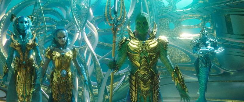 Aquaman - Bild Nr. 7