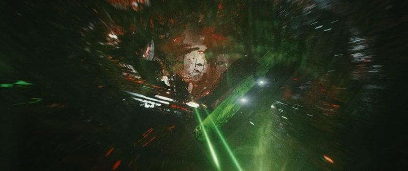 Star Wars: Die letzten Jedi - Bild Nr. 33