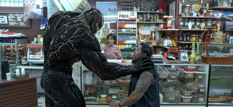 Venom - Bild Nr. 3