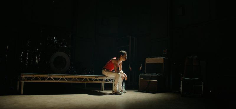 Bohemian Rhapsody - Bild Nr. 5