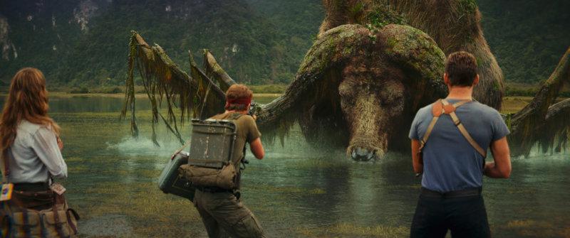 Kong: Skull Island - Bild Nr. 23
