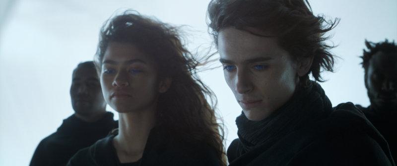 Dune - Bild Nr. 13