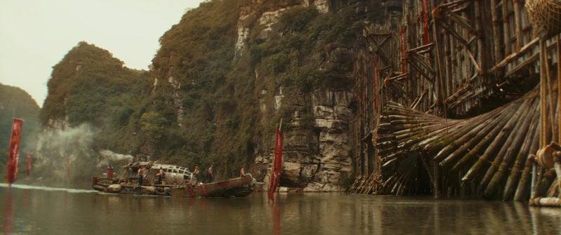 Kong: Skull Island - Bild Nr. 27