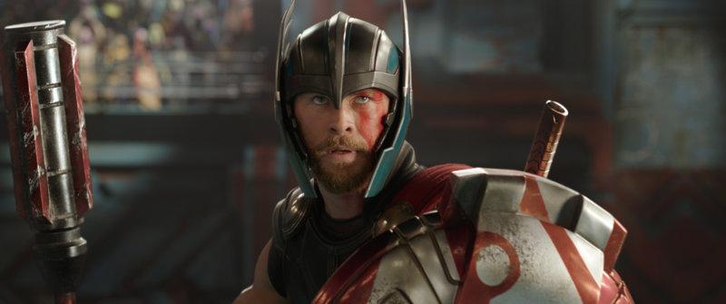 Thor: Tag der Entscheidung - Bild Nr. 23