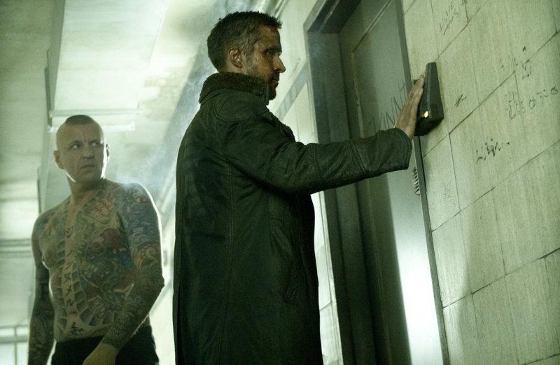 Blade Runner 2049 - Bild Nr. 17
