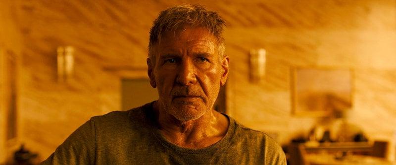 Blade Runner 2049 - Bild Nr. 3