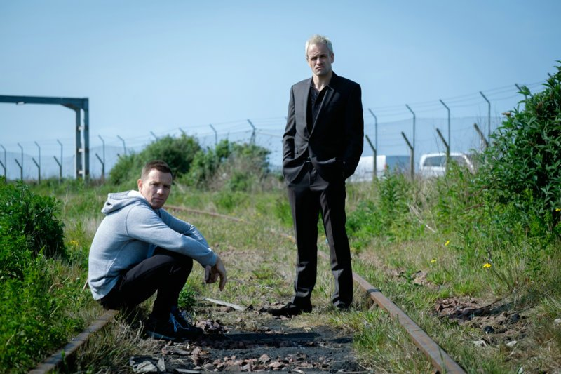 T2 Trainspotting - Bild Nr. 3