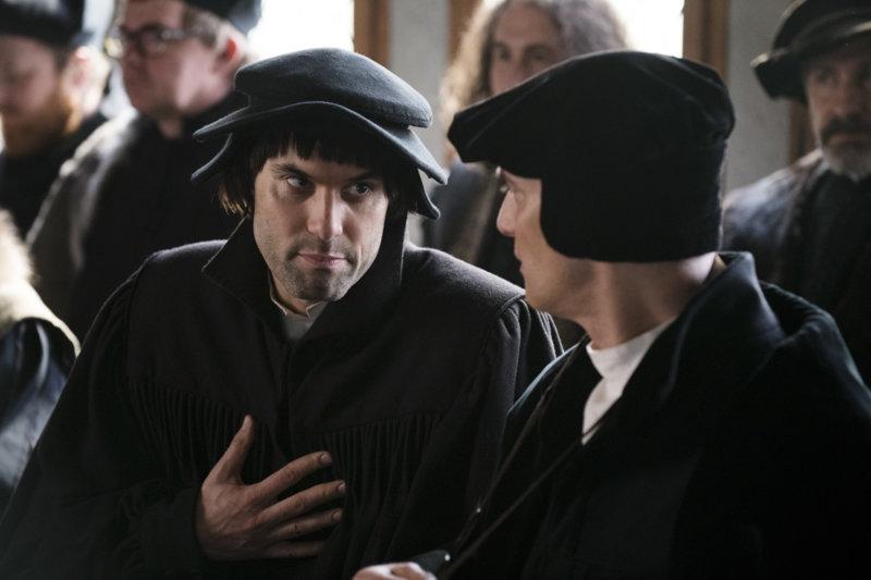 Zwingli - Bild Nr. 7