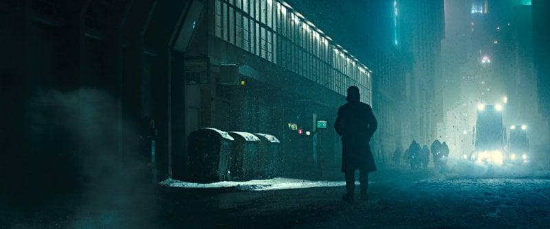 Blade Runner 2049 - Bild Nr. 14