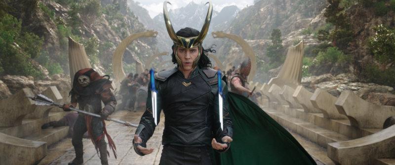 Thor: Tag der Entscheidung - Bild Nr. 5