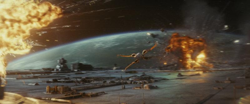 Star Wars: Die letzten Jedi - Bild Nr. 35