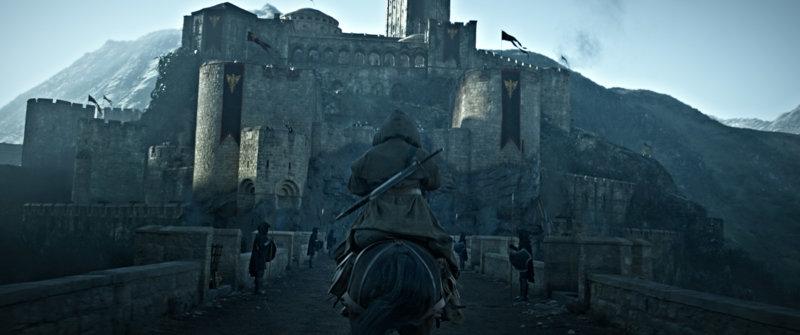King Arthur: Legend of the Sword - Bild Nr. 15