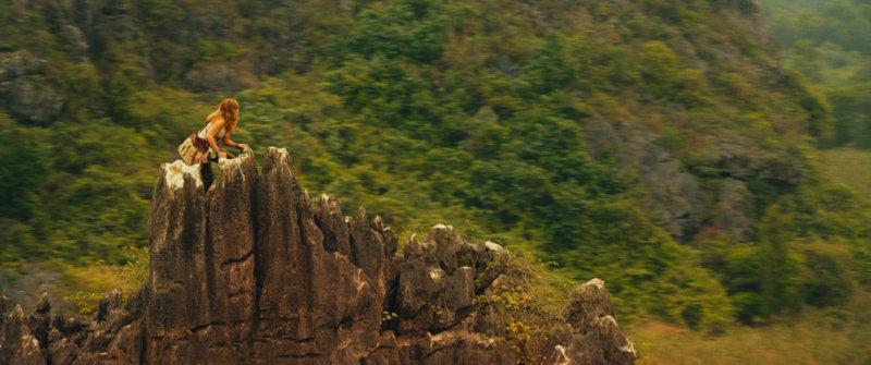 Kong: Skull Island - Bild Nr. 9