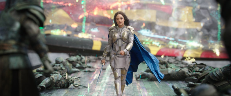 Thor: Tag der Entscheidung - Bild Nr. 37