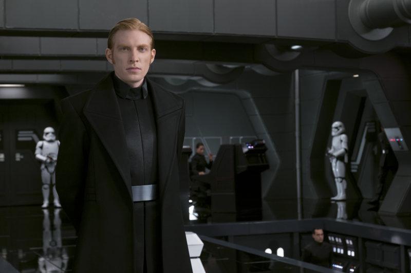 Star Wars: Die letzten Jedi - Bild Nr. 24