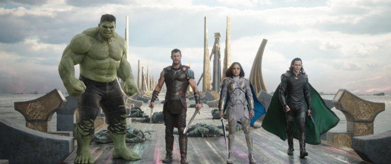 Thor: Tag der Entscheidung - Bild Nr. 36