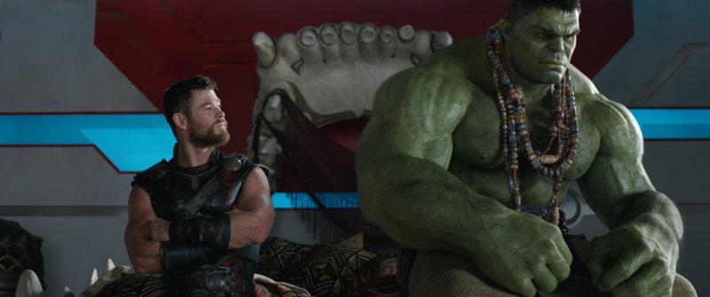 Thor: Tag der Entscheidung - Bild Nr. 20