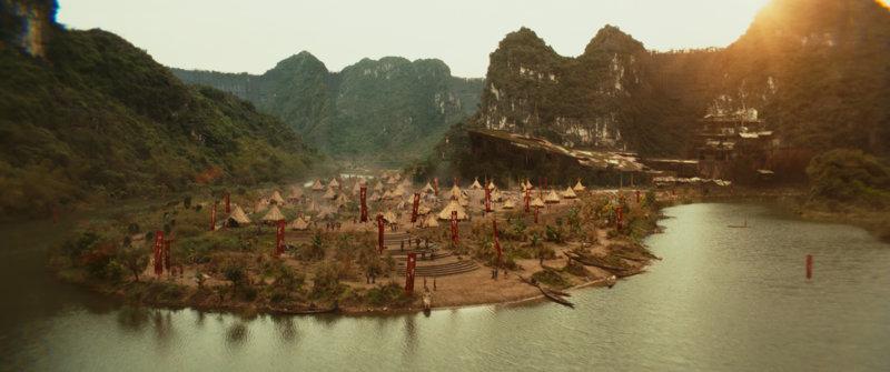 Kong: Skull Island - Bild Nr. 25
