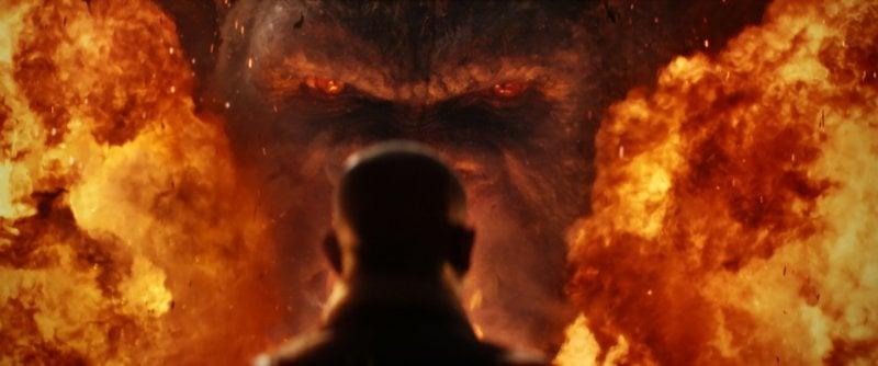 Kong: Skull Island - Bild Nr. 4