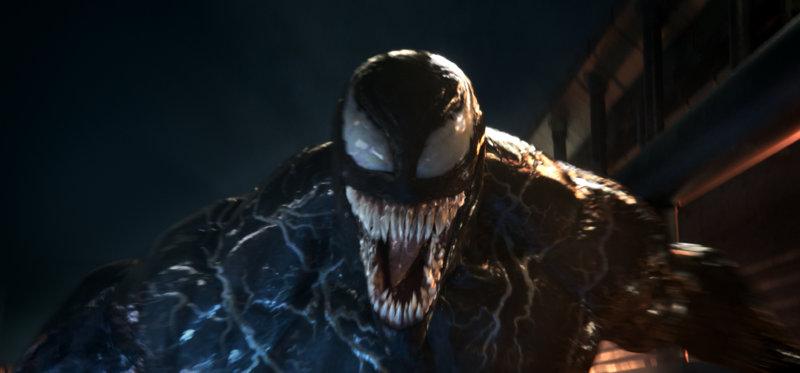 Venom - Bild Nr. 4
