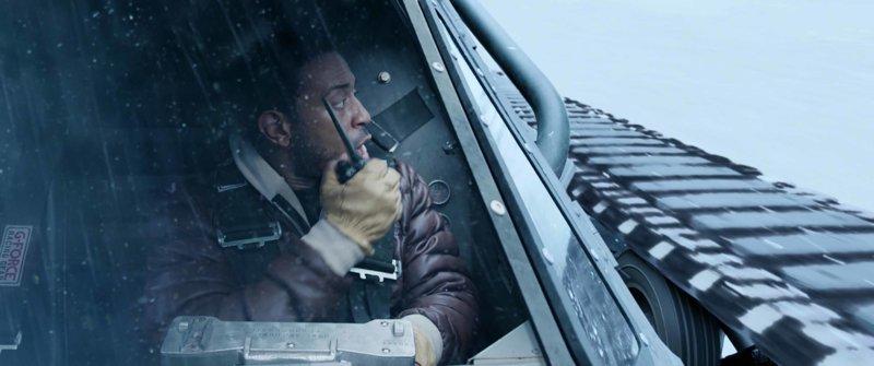 Fast & Furious 8 - Bild Nr. 17