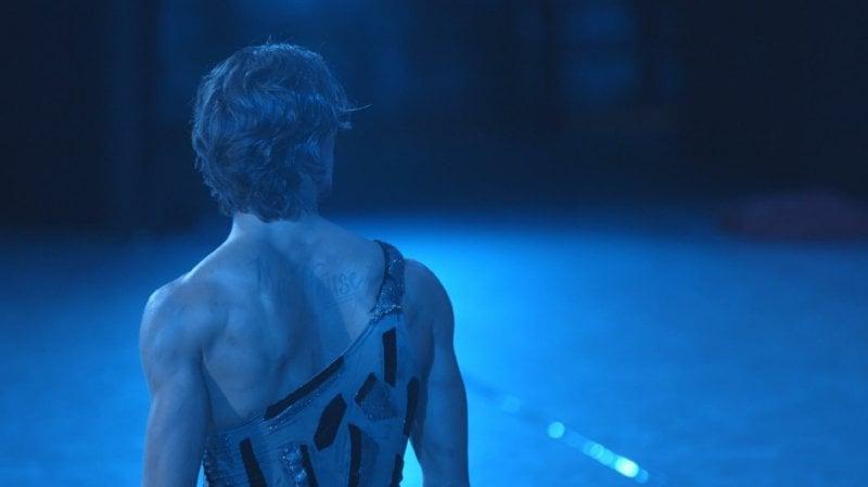 Dancer - Bild Nr. 3