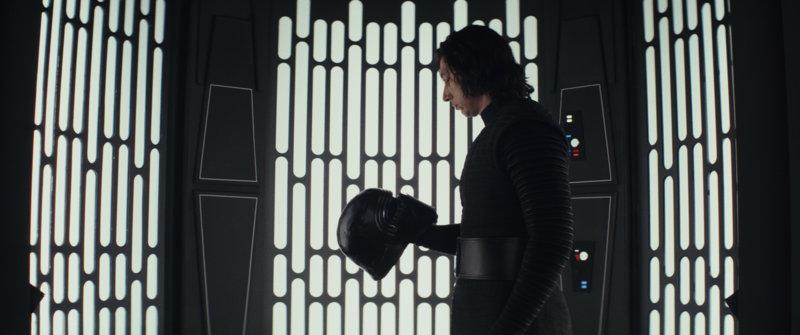 Star Wars: Die letzten Jedi - Bild Nr. 32