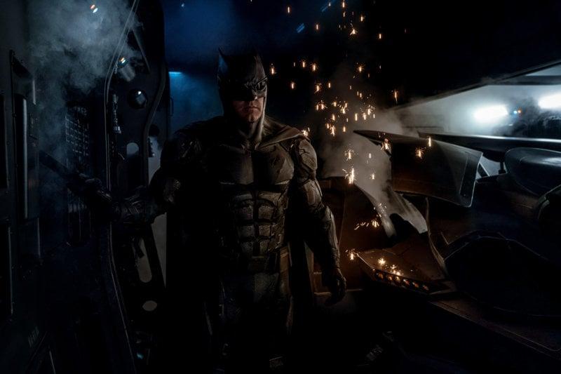 Justice League - Bild Nr. 23