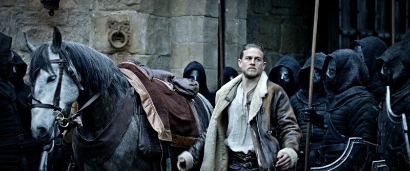 King Arthur: Legend of the Sword - Bild Nr. 16