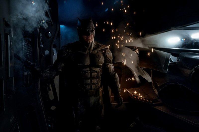 Justice League - Bild Nr. 1