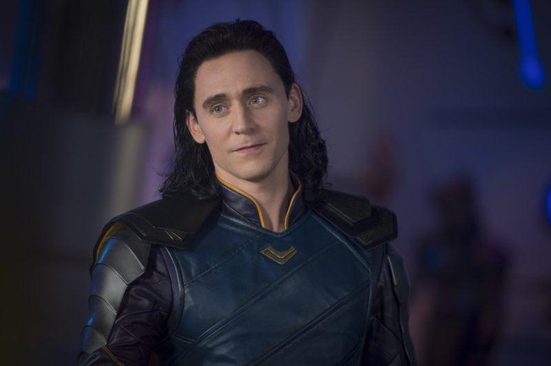 Thor: Tag der Entscheidung - Bild Nr. 31