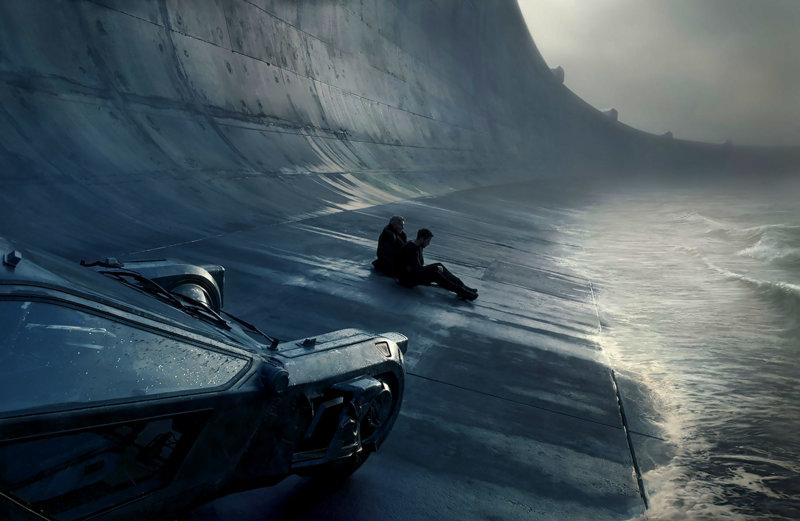 Blade Runner 2049 - Bild Nr. 19