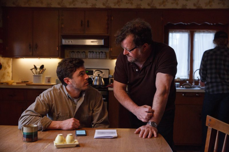 Manchester by the Sea - Bild Nr. 18