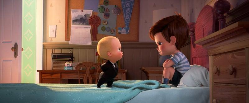 The Boss Baby - Bild Nr. 2