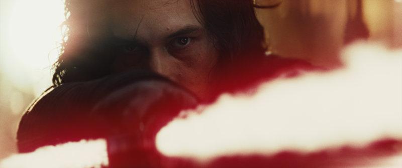 Star Wars: Die letzten Jedi - Bild Nr. 3