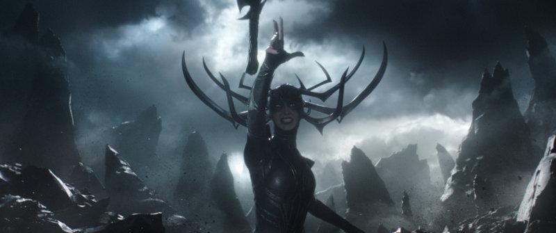 Thor: Tag der Entscheidung - Bild Nr. 25