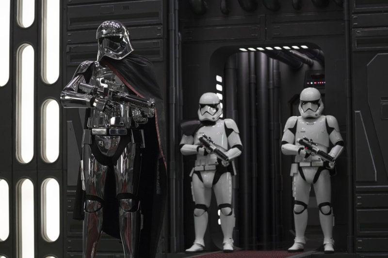 Star Wars: Die letzten Jedi - Bild Nr. 40